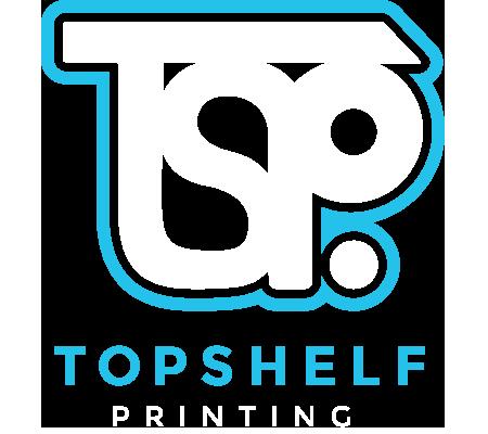 Top Shelf Printers Embroidery And Screenprinting